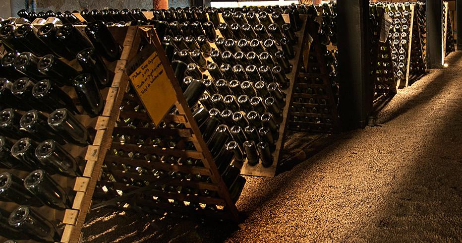 タピスワイン