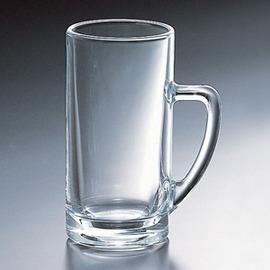 ホットグラス